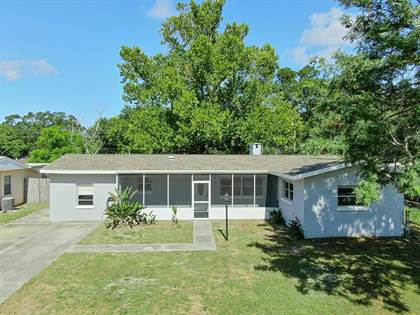 Residential Property for sale in 2078 TEMPLE TERRACE, Largo, FL, 33764