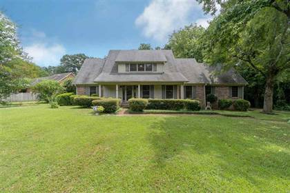 Residential Property for sale in 24 Kirbywood, Jackson, TN, 38305