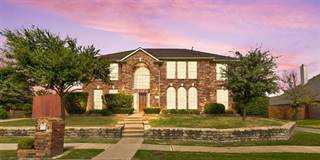 Single Family for sale in 7505 Larchmont Drive, Dallas, TX, 75252