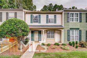 Residential Property for rent in 2906 Queen Anne Ct, Sandy Springs, GA, 30350