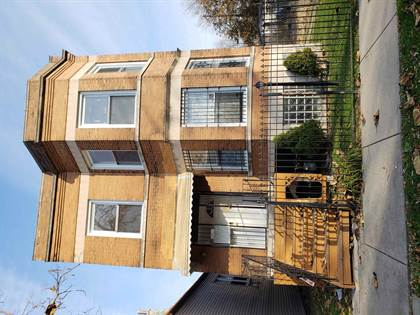 Apartment for rent in 5131 May Street, Chicago, IL, 60609