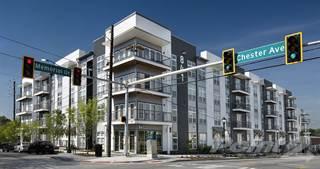 Apartment for rent in 841 Memorial Apartments - S4, Atlanta, GA, 30316