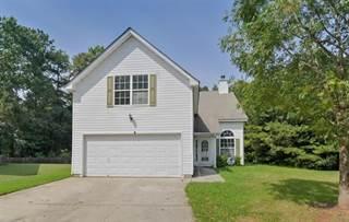 Single Family for sale in 500 Ventura Lane, Atlanta, GA, 30349