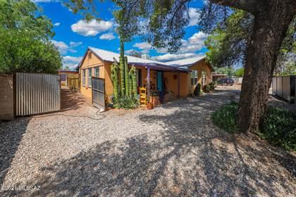 Residential Property for sale in 2645 N Walnut Avenue, Tucson, AZ, 85712