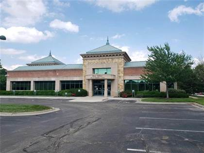 Commercial for sale in 12870 Metcalf Avenue, Overland Park, KS, 66213
