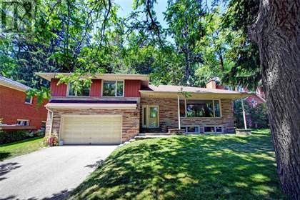 Single Family for sale in 50 CATALINA DR, Toronto, Ontario, M1M1K6