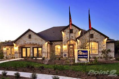 Multifamily for sale in 107 Palisades, Boerne, TX, 78006