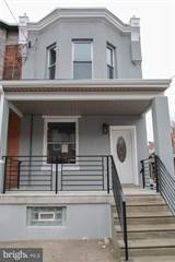 Townhouse for sale in 2214 MIFFLIN STREET, Philadelphia, PA, 19145