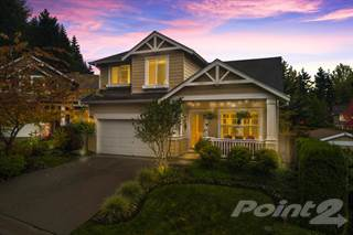 Residential for sale in 27552 247th Ct SE, Maple Valley, WA, 98038
