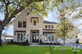Single Family for sale in 6605 Rolla St, Houston, TX, 77079