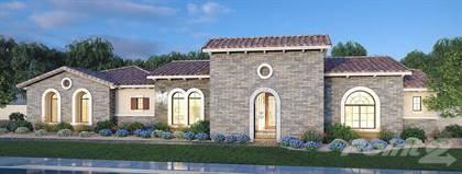 Singlefamily for sale in 3743 E McKellips Rd, Mesa, AZ, 85205