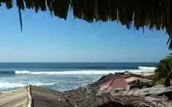 Residential Property for sale in None, El Zonte, La Libertad