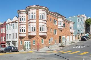 590 Lombard Street, San Francisco, CA