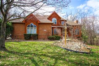 Single Family for sale in 9411 Fair Oaks, Goodrich, MI, 48438