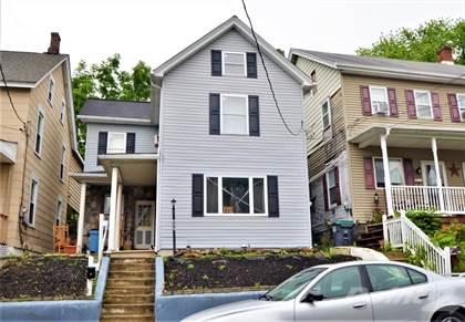 Residential Property for sale in 307 1st Street, Slatington, PA, 18080