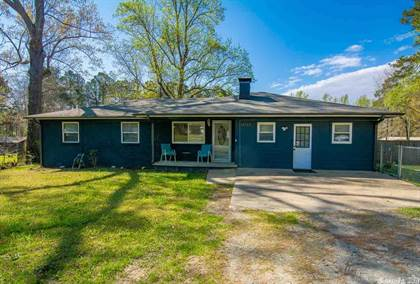 Residential Property for sale in 10123 Dublin Dr, Shannon Hills, AR, 72103