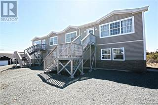 Multi-family Home for sale in 27 HARBOUR VIEW Drive, Arnold's Cove, Newfoundland and Labrador