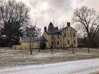 Single Family for sale in 5684 STATE RT 30, Schoharie, NY, 12157