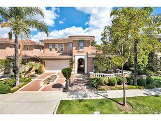 Single Family for sale in 19 Ivanhoe, Irvine, CA, 92602