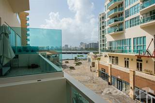 Residential Property for sale in 35 Munoz Rivera Ave San Juan, PR 00902 404, San Juan, PR, 00901
