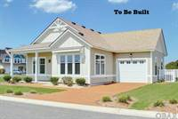 Photo of 200 Compass Drive