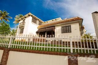 Residential for sale in 2002 Ave. Sagrado Corazon San Juan, PR 00915, San Juan, PR, 00915
