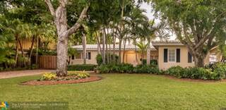 Single Family for sale in 1648 SE 12th Ct, Fort Lauderdale, FL, 33316