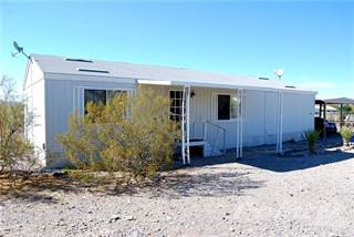 pahrump real estate homes for sale in pahrump nv point2 homes rh point2homes com