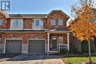 Single Family for rent in 5226 STONEHAVEN DR, Burlington, Ontario, L7L7J4