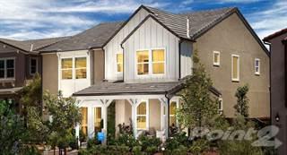 Single Family for sale in 936 Camino Aldea, Chula Vista, CA, 91913