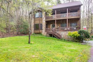 Single Family for sale in 2102 Signal Point Rd, Knoxville, TN, 37922