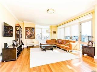 Condo for sale in 3220 Arlington Ave 5C, Bronx, NY, 10463