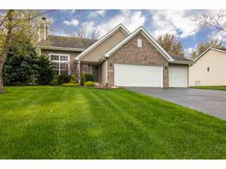 Single Family for sale in 6749 Hedgewood, Cherry Valley, IL, 61108