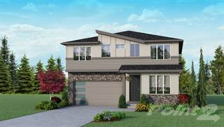 Single Family for sale in 7313 30Th Street NE, Marysville, WA, 98270