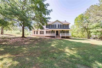 Residential for sale in 209 John Howard, Shiloh, GA, 31826