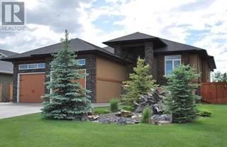 Single Family for sale in 3020 23 Street, Coaldale, Alberta