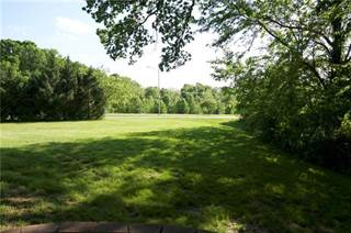 Land for sale in 11116 W 119th Street, Overland Park, KS, 66210