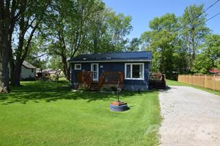 Residential Property for sale in 118 Sunset Beach Rd, Georgina, Ontario