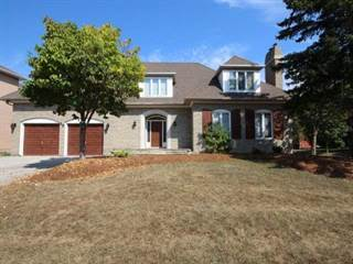 Residential Property for sale in 99 Byron St, Oakville, Ontario