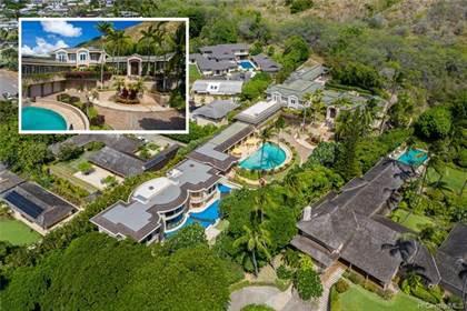 Residential Property for sale in 3239 Noela Drive, Honolulu, HI, 96815