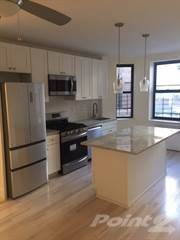 Apartment for rent in 80 Clarkson Ave #2B - 2B, Brooklyn, NY, 11226