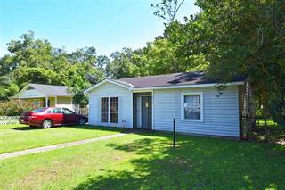 Mobile Real Estate - Homes for Sale in Mobile, AL   Point2 Homes on homes for rent in alabama, mobile alabama houses, repo mobile homes in alabama, dr little mobile alabama, mobile home remodeling, mobile alabama historic homes, modular homes in alabama,