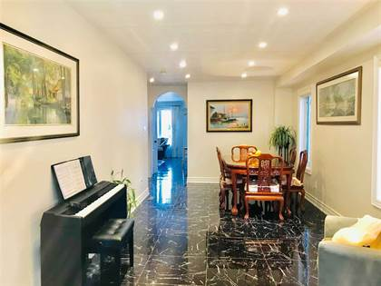 Residential Property for sale in 132 Peshawar Ave, Markham, Ontario, L3R0W8