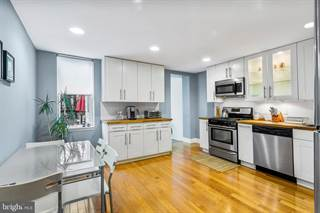 Townhouse for sale in 3444 CRAWFORD STREET, Philadelphia, PA, 19129