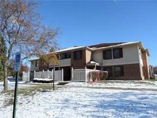 Condo for sale in 19590 NORTHRIDGE DR, Northville, MI, 48167