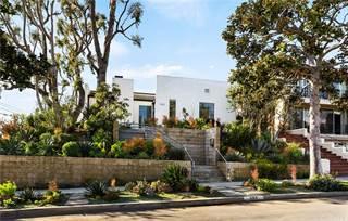 Single Family for sale in 355 Los Altos Avenue, Long Beach, CA, 90814