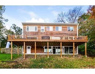 Single Family for sale in 130 Oakridge Avenue, Greater North Attleborough Center, MA, 02760