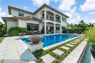 Single Family for sale in 1737 SE 14th St, Fort Lauderdale, FL, 33316