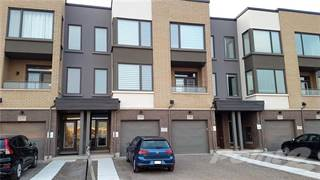 Townhouse for rent in 177 SABINA Drive, Oakville, Ontario, L6H 0L4