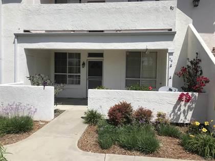Residential Property for sale in 11515 Caminito La Bar 79, Mira Mesa, CA, 92126